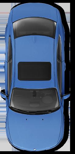 Sell any Car, Sell any car in Dubai Instantly, Sell Your car in Dubai, Sell your car in UAE, Sell Any Car in Dubai