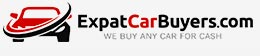 Expat Car Buyers